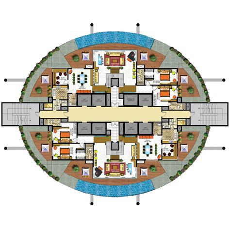 ifc mall floor plan 100 ifc mall floor plan theory international