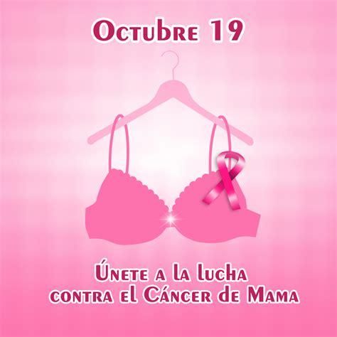 imagenes originales contra el cancer de mama unique wallpaper distintivos para el d 237 a internacional de