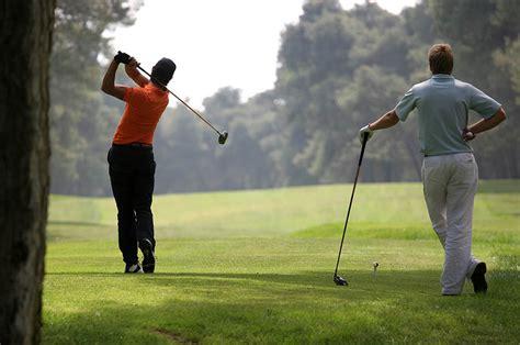 swing golf italiano golfswing p 229 riva dei tessali golfbana italien