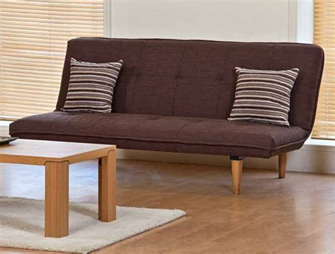 best price futon kyoto bridport futon sofa bed buy online at bestpricebeds