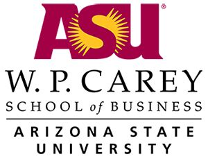 Arizona State Mba Program Tuition by Arizona State Master In Finance Program