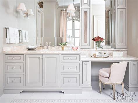 Waterworks Bathroom Vanities by Serene Sanctuaries Ah L Micoley S Picks For