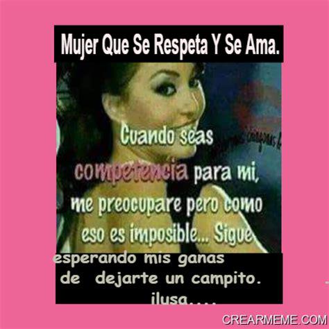 imagenes nuevas de hembra que se respeta hembra que se respeta imagenes www imagenes hombres q se