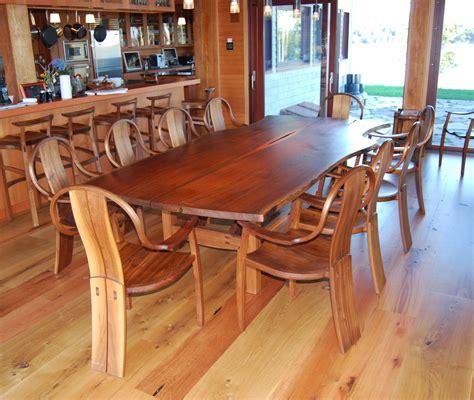 Custom Made Dining Tables Sydney Custom Made Wooden Furniture Sydney Custom Made Dining Tables Sydney Custom Made Furniture