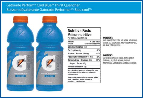 carbohydrates banned in canada vitamin water appreciation sports hip hop piff the