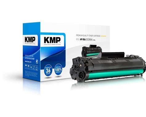 Toner Hp P1102 hp laserjet pro p1102