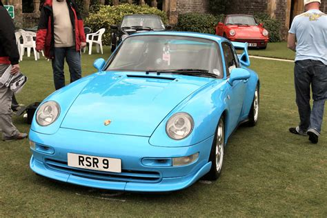 porsche riviera blue paint code 911uk com porsche forum view topic porsche riviera