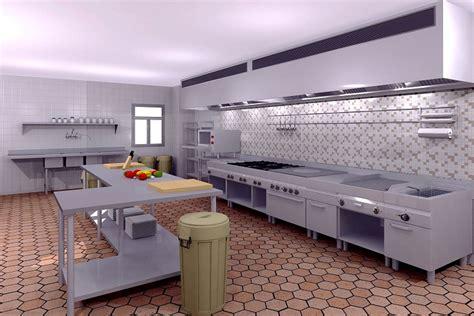 Modular Kitchen Facilities Kitchen Design 123 Kitchen Design School
