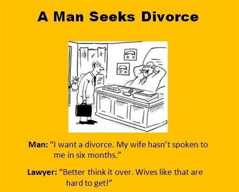 Funny Husband And Wife Memes - funny memes of husband and wife