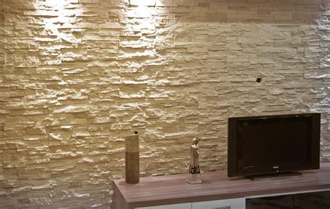 wohnzimmer creme farbe - Hängende Wandplatten