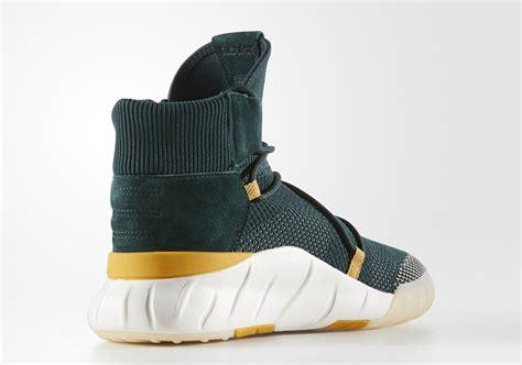 adidas tubular x 2 0 primeknit upcoming colorways sneakernews