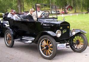 file 1924 ford model t touring eriksson jpg