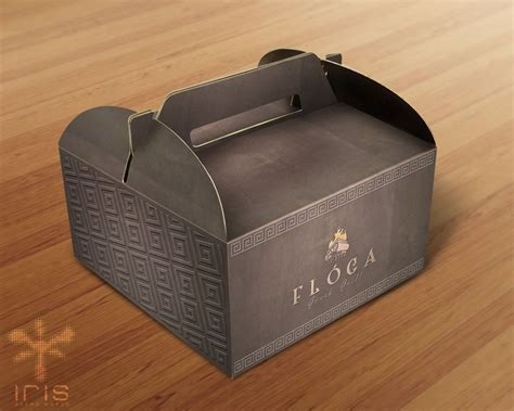 Jual Take Away Box take away box for a restaurant packaging