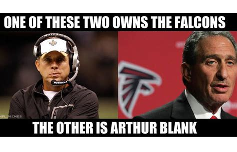 Atlanta Falcons Memes - atlanta falcons memes memes