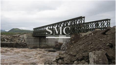 bridge or compact compact panel bridge shanghai metal corporation