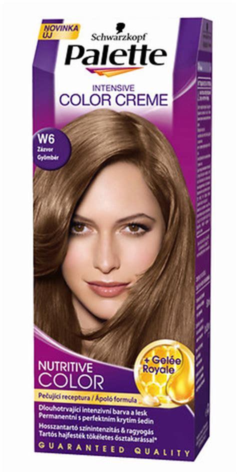 palette pcc farbe za kosu schwarzkopf farbe za kosu palette brillance poly color