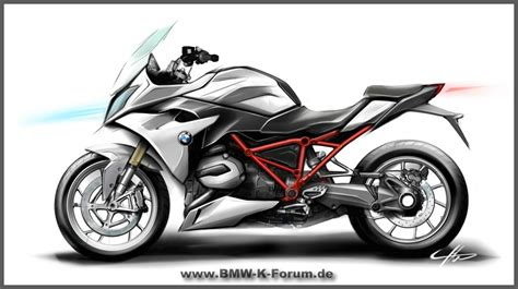 Forum Bmw Motorrad K 1200 Rs by R 1200 Rs R1200rs Bmw Bmw K Forum R1200rs 2015 010
