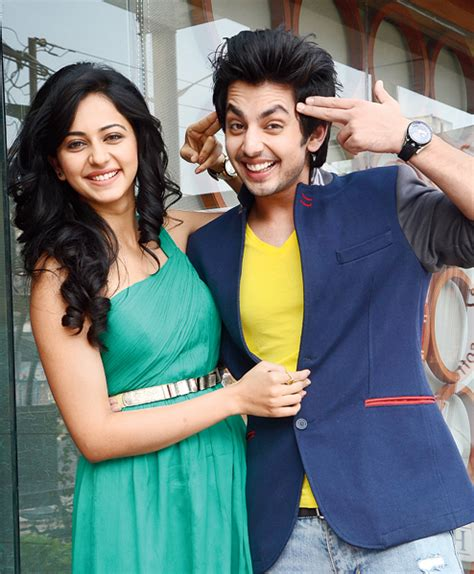 biography of movie yaariyan team yaariyan on their fun youth film