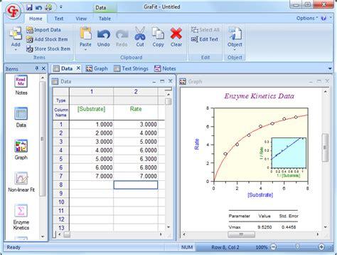 best data analysis software grafit data analysis software