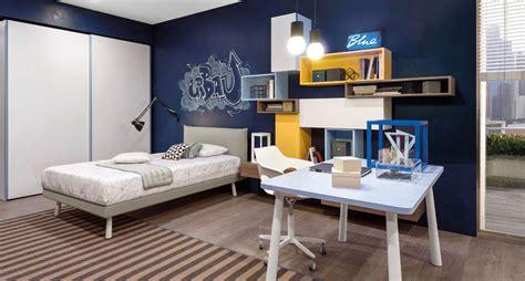 arredamento camere per ragazzi arredamento camerette per bambini siena arredopi 249