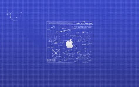 wallpaper program mac sfondi e wallpaper desktop software sfondi mac 1680x1050