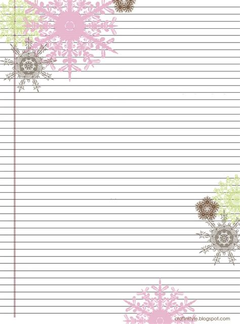 printable stationary 15 best cute lined paper images on pinterest article