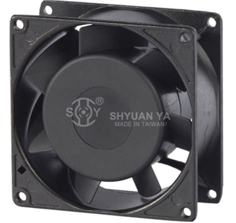 panel cooling fan electrical panel cooling fan electrical panel cooling fan