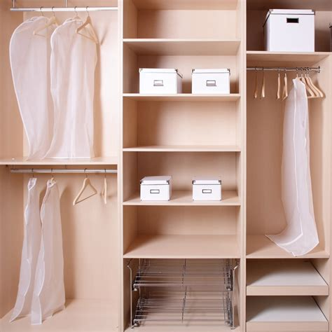 how to organise a small wardrobe how to organise a small wardrobe popsugar fashion australia