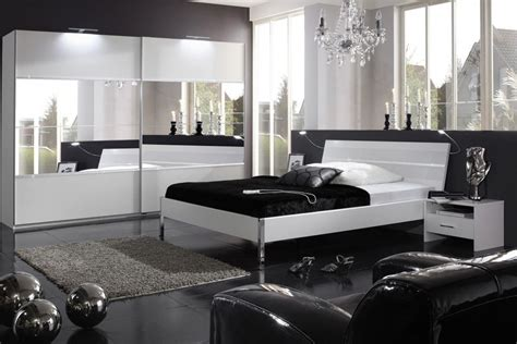 chambre adulte pas chere chambre adulte pas chere chambre a coucher complete adulte pas cher belgique photo electrolux
