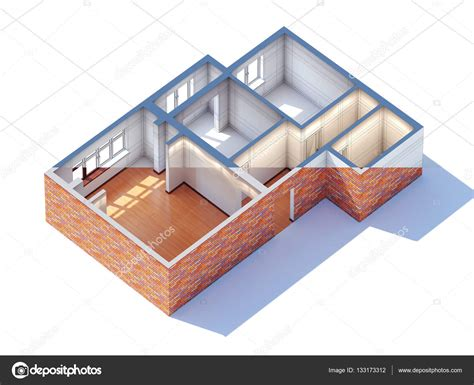 home design 3d zweiter stock 3d home sceth modern house