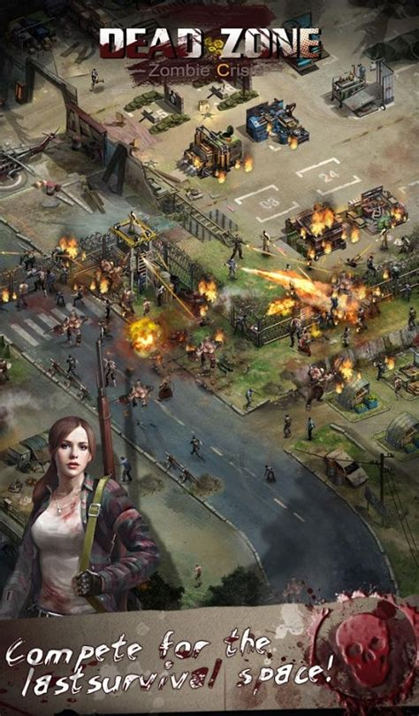 android mod game zone dead zone zombie crisis mod unlock all android apk mods