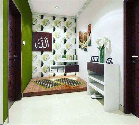 desain musholla minimalis   rumah rumahku unik