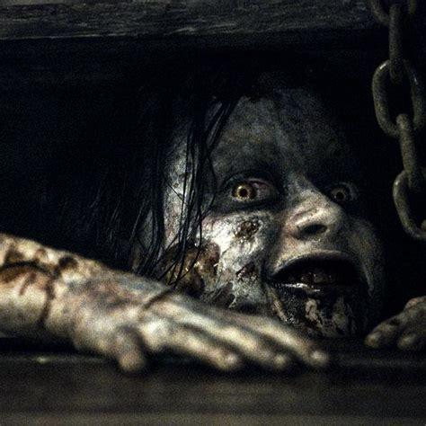 gute 3d filme für zuhause gute horrorfilme platz 16 quot evil dead quot 2013 gute