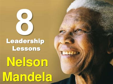 nelson mandela quotes biography online nelson mandela leadership quotes quotesgram