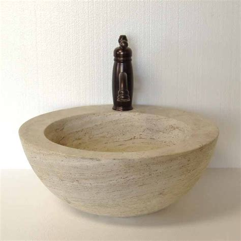 vessel style bathroom sinks bathroom sinks vessel style choosing your own vessel