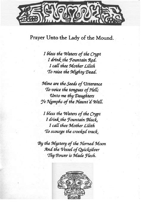witches prayer witchcraft prayer against witchcraft