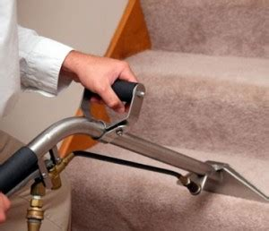 10 Steps For Cleaning by Our 10 Step Process Sunflower Carpet Cleaning
