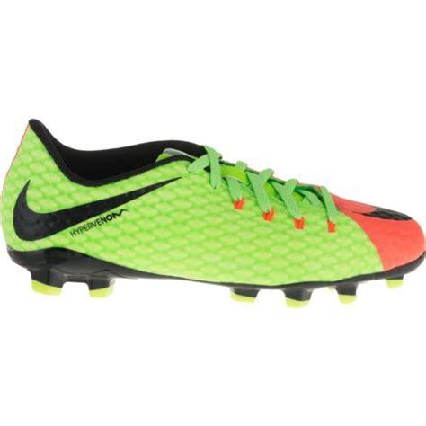 nike soccer sneakers boys soccer cleats soccer cleats for boys boys cleats