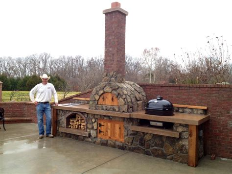 backyard pizza oven plans outdoor pizza oven landscape outdoor pizza ovens outdoor