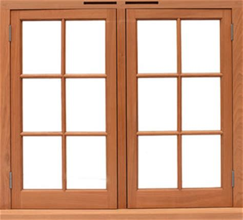 Lancashire Timber Windows   Windows in Leyland   Home