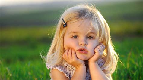 world most beautiful baby girl top ranking photographer
