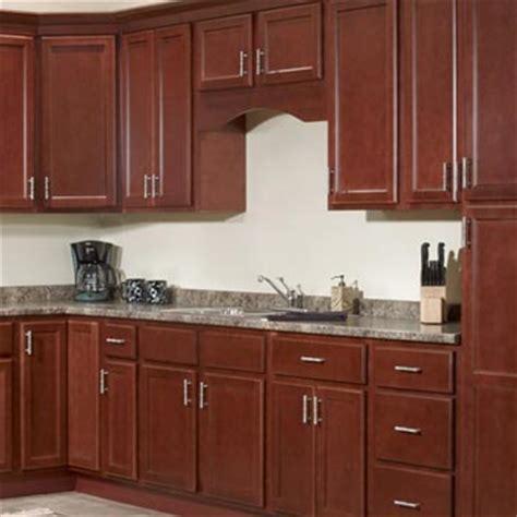 flat panel kitchen cabinets flat panel kitchen cabinets custom service hardware