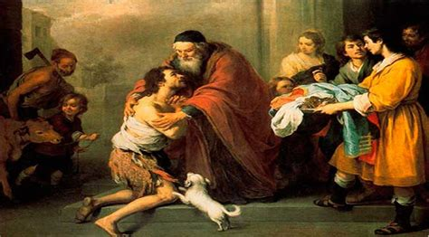 imagenes catolicas del hijo prodigo hijo pr 243 digo archives ecclesia digital