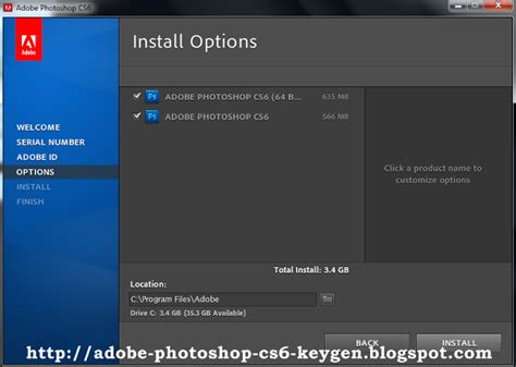 full photoshop cs6 mac adobe photoshop cs6 v 13 0 keygen