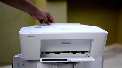 cheap color printer best cheap all in one color printer reviews hp 2131