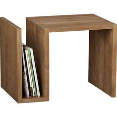 Entu Side Table 1000 Images About Living Room On Boconcept Coffee Tables And String Shelf