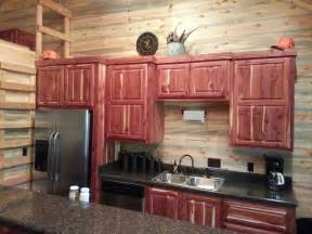 kitchen cabinets oklahoma city custom cabinets rustic kitchen