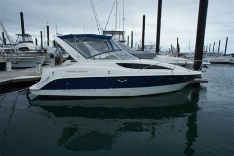 boats for sale australia qld bayliner 285 power boats boats online for sale