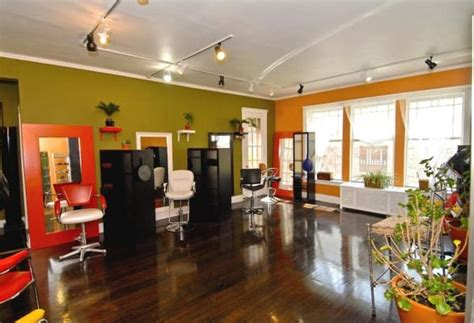 Afro Salons In Chicago | chicago african american natural hair salons
