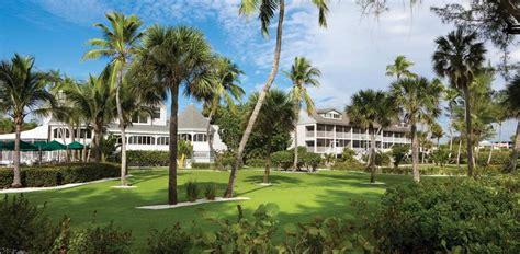 Sanibel Cottages Resort Rentals by Sanibel Cottages Timeshare Users